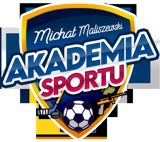 Akademia MM