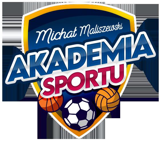 Akademia-mm.pl - Akademia Sportu Michała Maliszewskiego